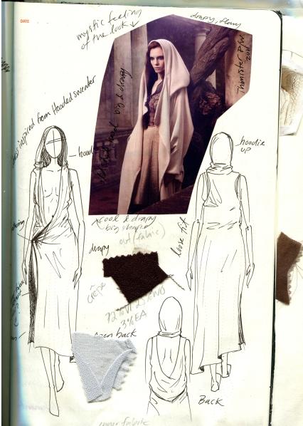 sketchbook192
