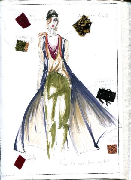 sketchbook194