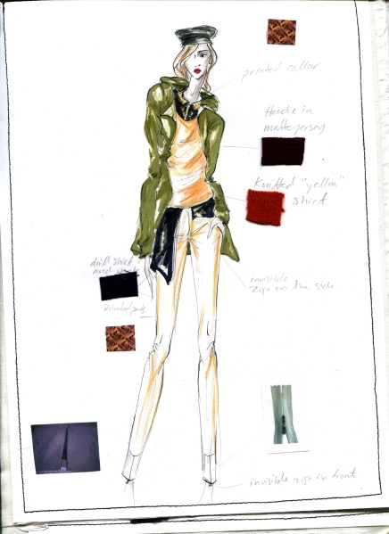 sketchbook196