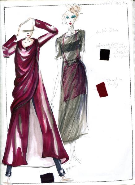 sketchbook197