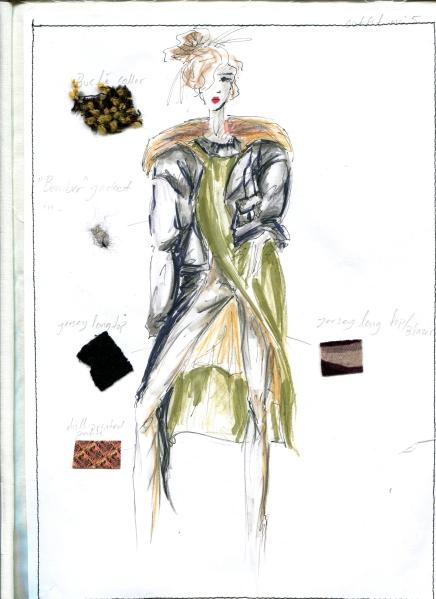 sketchbook198