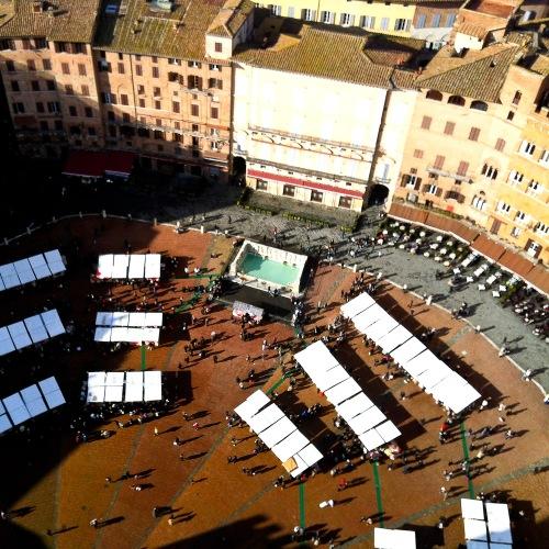 Firenze 2a året bild-10
