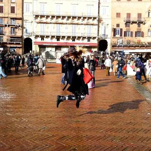 Firenze 2a året bild-13