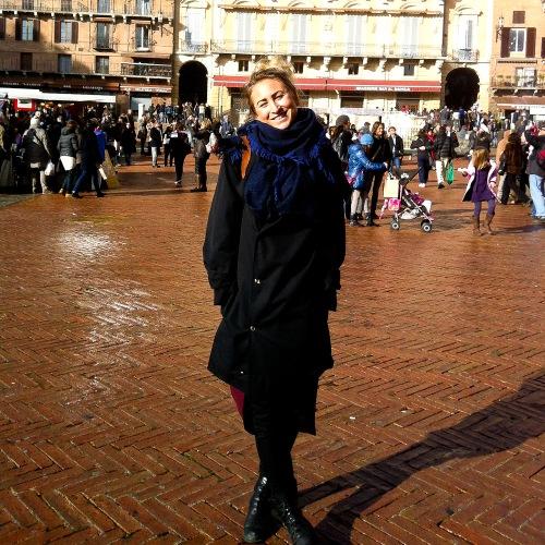 Firenze 2a året bild-14