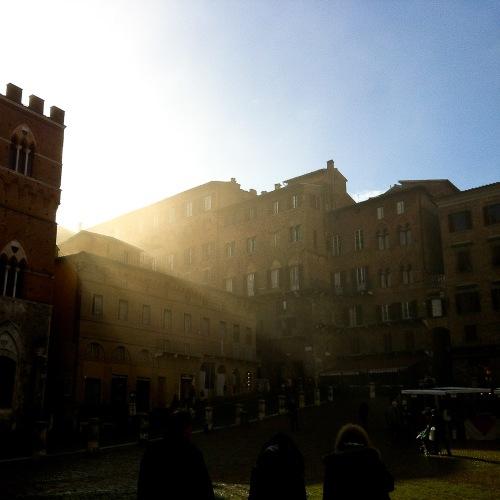 Firenze 2a året bild-15
