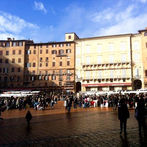 Firenze 2a året bild-16