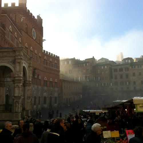 Firenze 2a året bild-20