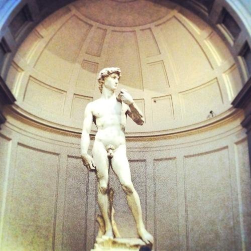 Firenze 2a året bild-22