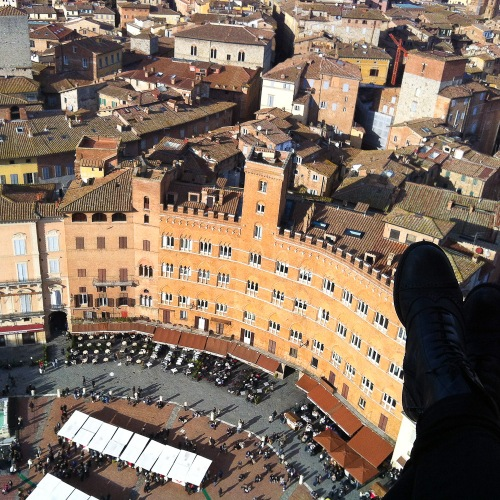 Firenze 2a året bild-5