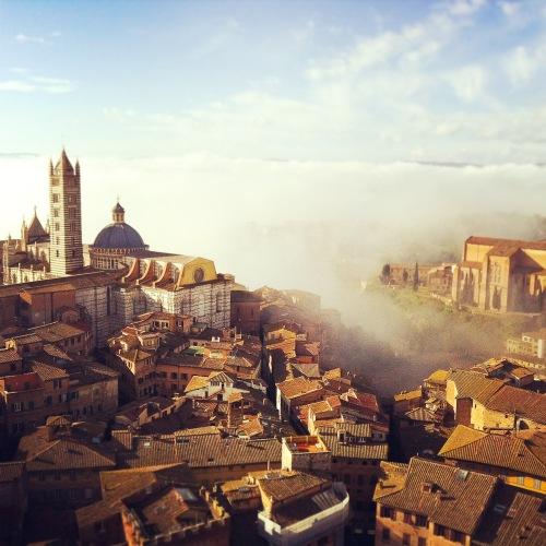 Firenze 2a året bild-7