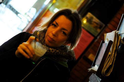 Firenze 2a året DSC_6968
