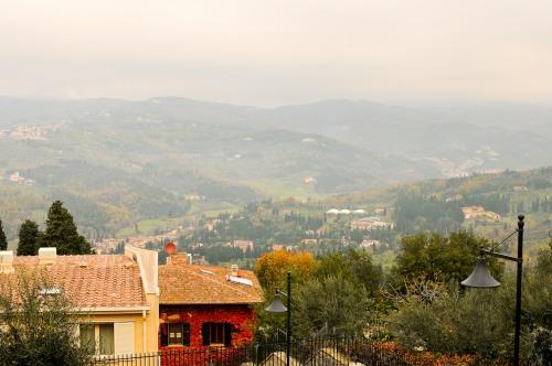 Firenze 2a året DSC_6972