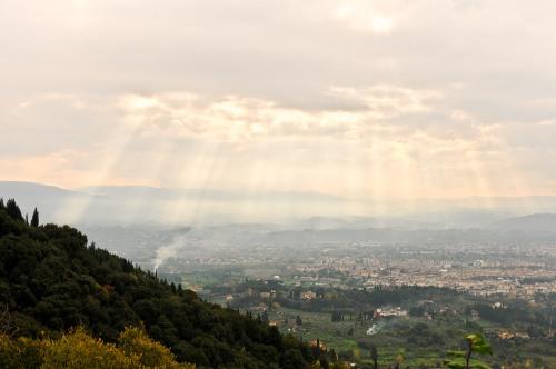 Firenze 2a året DSC_6978
