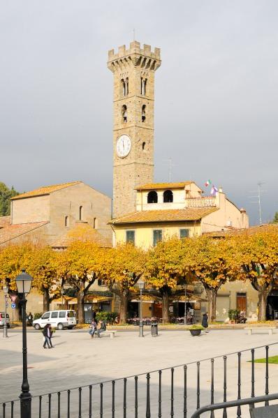 Firenze 2a året DSC_6986