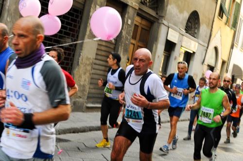 Firenze 2a året DSC_6998
