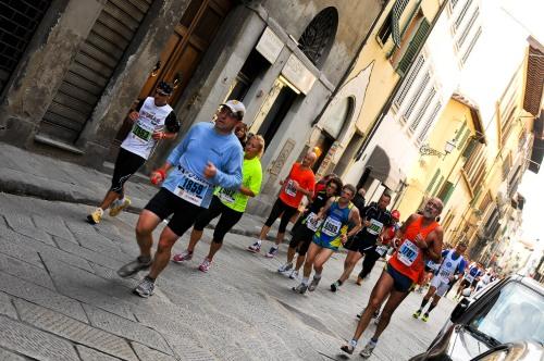 Firenze 2a året DSC_7000
