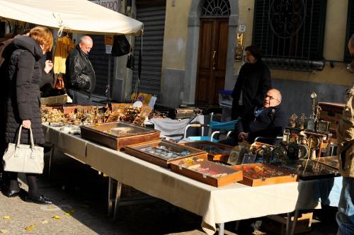 Firenze 2a året DSC_7006