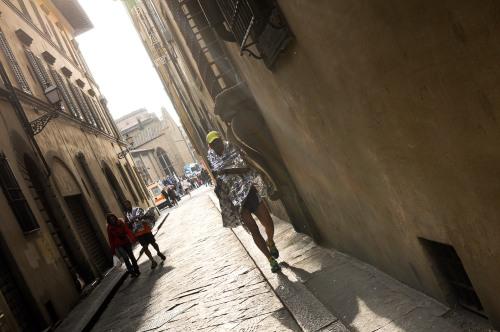 Firenze 2a året DSC_7009