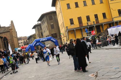 Firenze 2a året DSC_7010