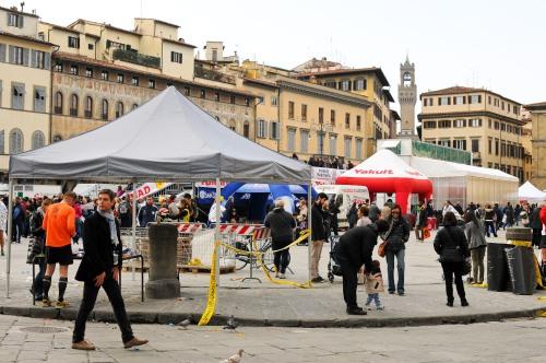 Firenze 2a året DSC_7011