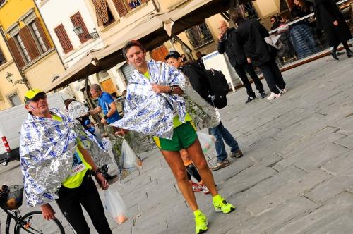 Firenze 2a året DSC_7017