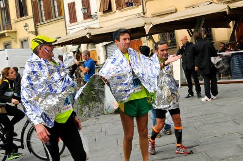 Firenze 2a året DSC_7018