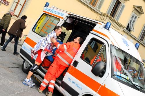 Firenze 2a året DSC_7022