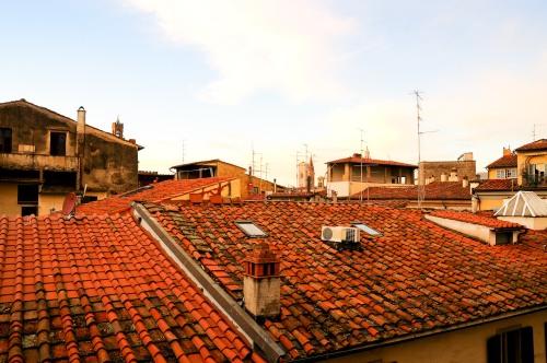 Firenze 2a året DSC_7148