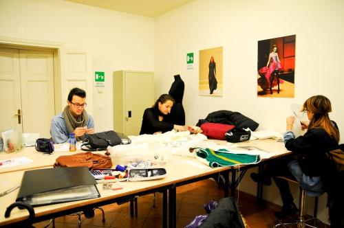 Firenze 2a året DSC_7161