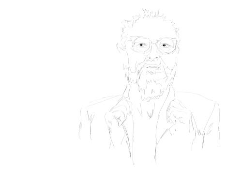 Johan lindberg1skisstranspirant