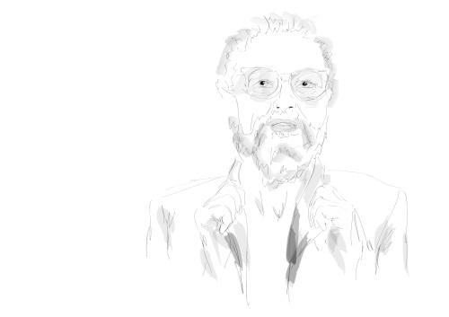 Johan lindberg2skuggatranspirant