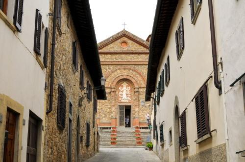 Firenze-Brindisi 2013 DSC_9439