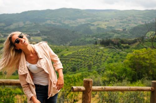 Firenze-Brindisi 2013 DSC_9472