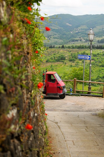 Firenze-Brindisi 2013 DSC_9477