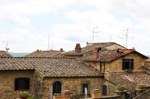 Firenze-Brindisi 2013 DSC_9486