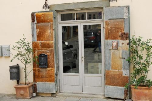 Firenze-Brindisi 2013 DSC_9502