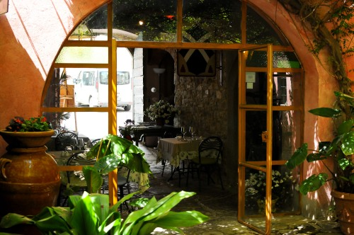 Firenze-Brindisi 2013 DSC_9506