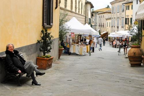 Firenze-Brindisi 2013 DSC_9523