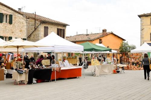 Firenze-Brindisi 2013 DSC_9529