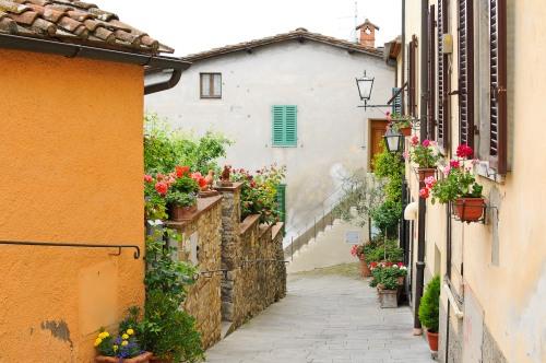 Firenze-Brindisi 2013 DSC_9532