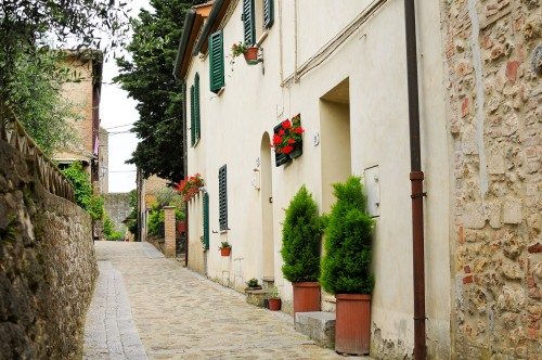 Firenze-Brindisi 2013 DSC_9557