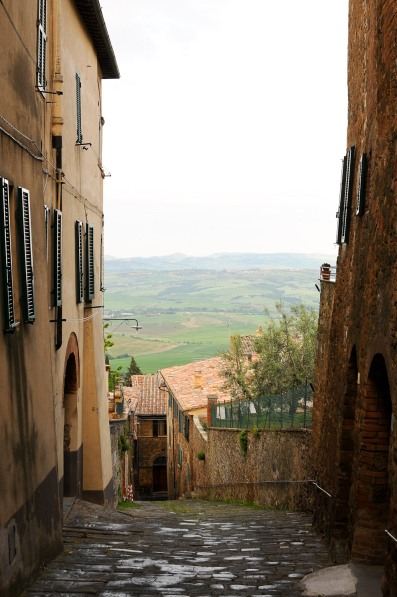 Firenze-Brindisi 2013 DSC_9586