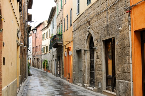 Firenze-Brindisi 2013 DSC_9593