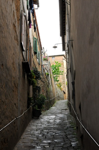 Firenze-Brindisi 2013 DSC_9599