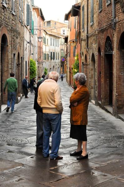 Firenze-Brindisi 2013 DSC_9600
