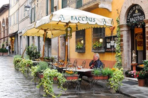 Firenze-Brindisi 2013 DSC_9608