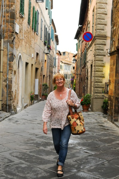 Firenze-Brindisi 2013 DSC_9612