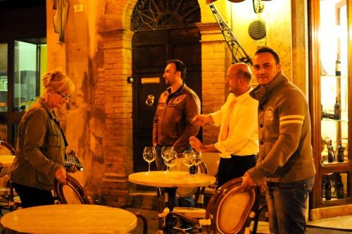 Firenze-Brindisi 2013 DSC_9640