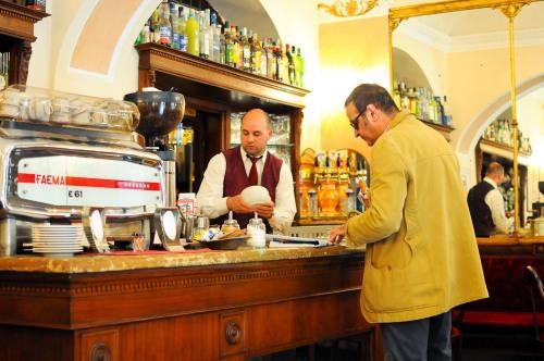 Firenze-Brindisi 2013 DSC_9668