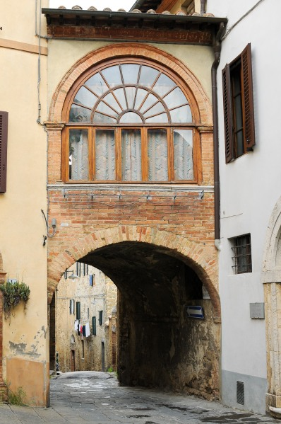 Firenze-Brindisi 2013 DSC_9677